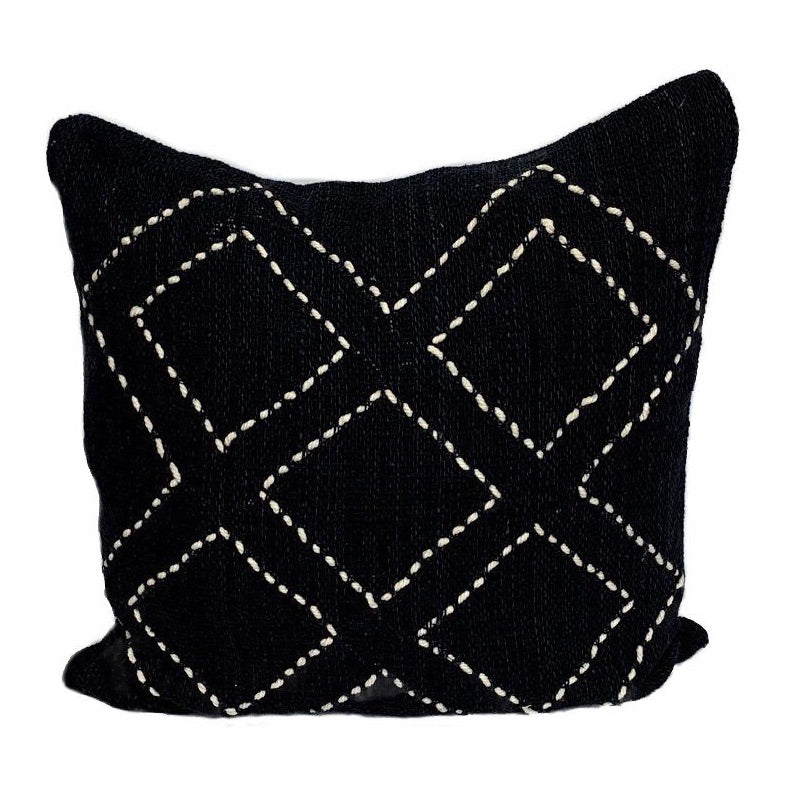 Murni Pillow