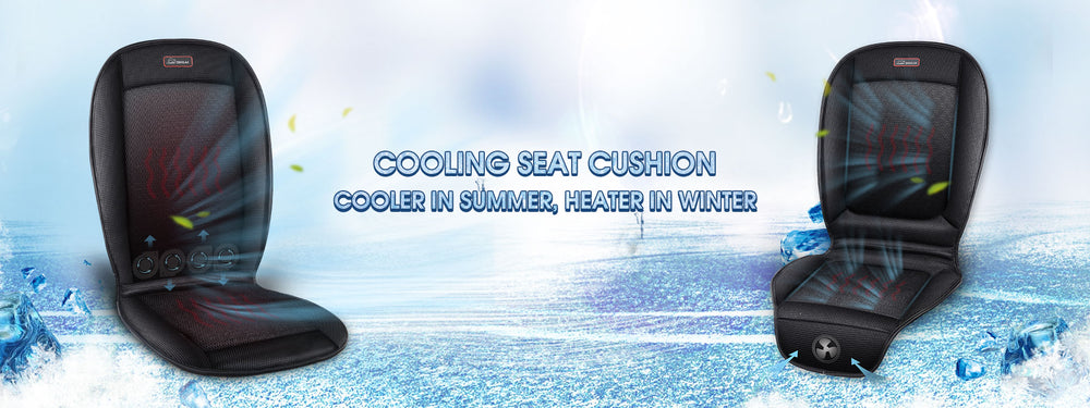 SL-26A8 or SL-29A8  cooling cushion for summer