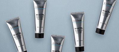 Niactil Advanced Pro - Fremtidens multi produkt