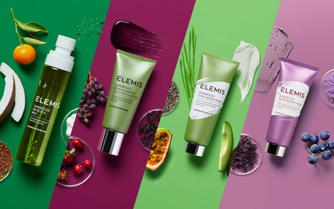 superfood-elemis