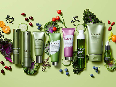 elemis-superfood