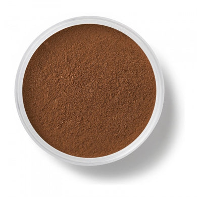 BAREMINERALS ALL-OVER FACE COLOR FAUX TAN 1.5g - CHICA BERGEN AS