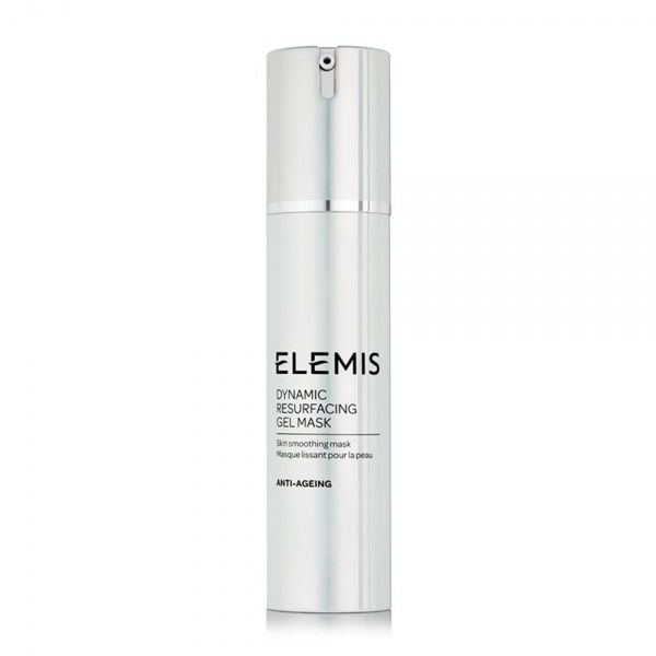 ELEMIS Tri-Enzyme Resurfacing Gel Mask - CHICA BERGEN AS