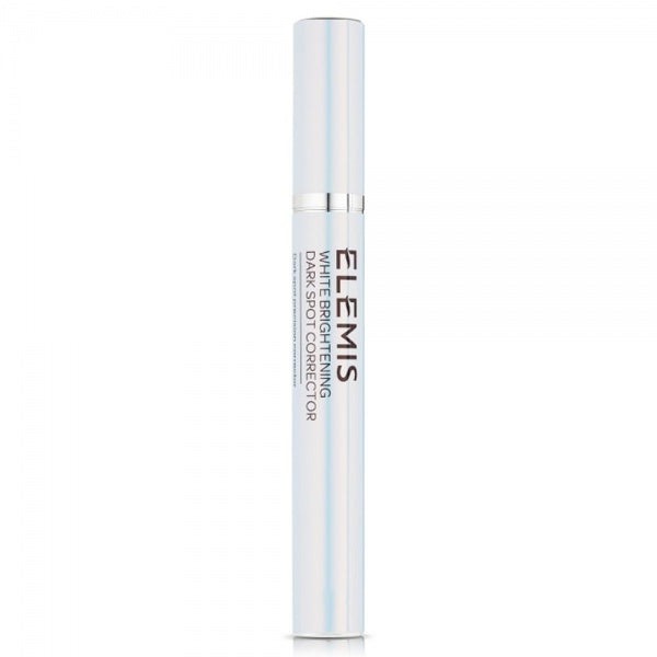 ELEMIS White Brightening Dark Spot Corrector 3,5ml - CHICA BERGEN AS