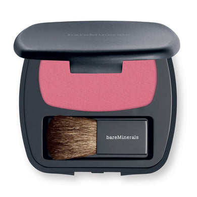 BAREMINERALS READY BLUSH THE FRENCH KISS 6g - CHICA BERGEN AS