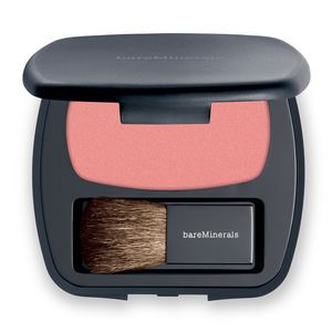 BAREMINERLAS READY BLUSH THE APHRODISIAC 6g - CHICA BERGEN AS