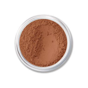 BAREMINERALS ALL-OVER FACE COLOR WARMTH 1.5g - CHICA BERGEN AS
