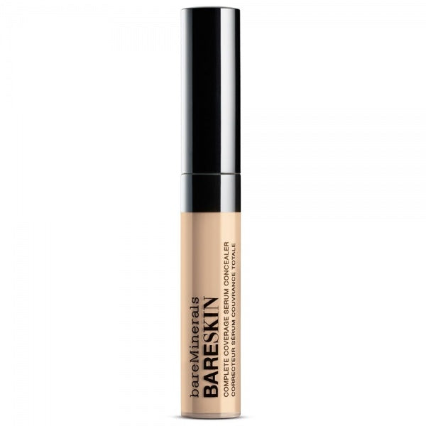 BARESKIN SERUM CONCEALER - CHICA BERGEN AS
