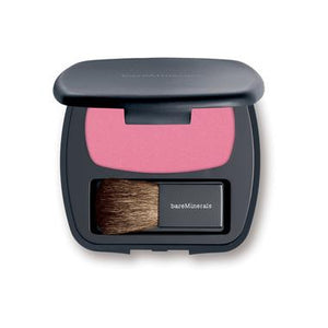 BAREMINERLAS READY BLUSH THE FAUX PAS 6g - CHICA BERGEN AS