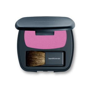 BAREMINERALS READY BLUSH THE SECRETS OUT 6g
