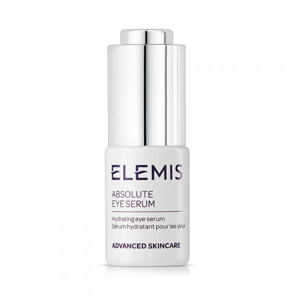 ELEMIS Absolute Eye Serum 15ml - CHICA BERGEN AS