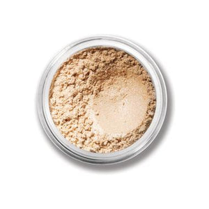 BAREMINERALS GLIMMER QUEEN PHYLLIS - CHICA BERGEN AS