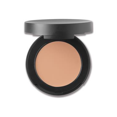 BAREMINERALS SPF 20 CORRECTION CONCEALER - CHICA BERGEN AS