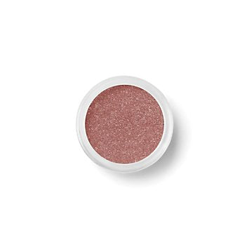 BAREMINERALS GLIMMER BARE SKIN - CHICA BERGEN AS