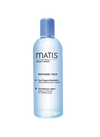 Matis Eye Micellar Water 150ml