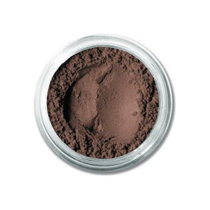 BAREMINERALS DARK BLOND/MEDIUM BROWN BROW COLOR 0.3g - CHICA BERGEN AS