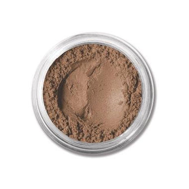 BAREMINERALS PALE/ASH BROW COLOR 0.3g