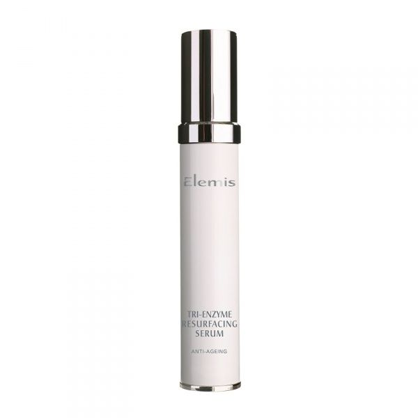 ELEMIS Tri-Enzyme Resurfacing Serum 30ml - CHICA BERGEN AS