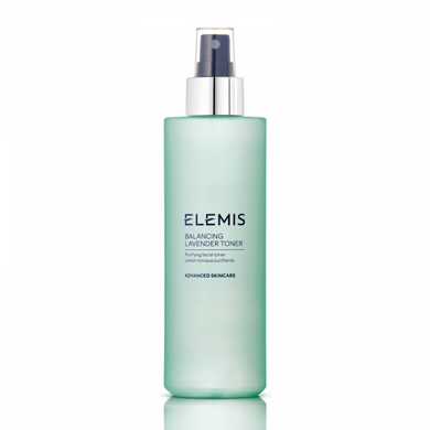 ELEMIS Balancing Lavender Toner 200ml - CHICA BERGEN AS