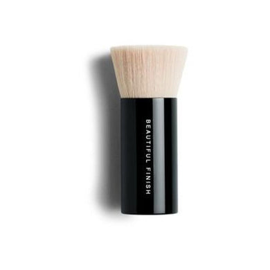 BAREMINERALS BEAUTIFUL FINISH BRUSH - CHICA BERGEN AS