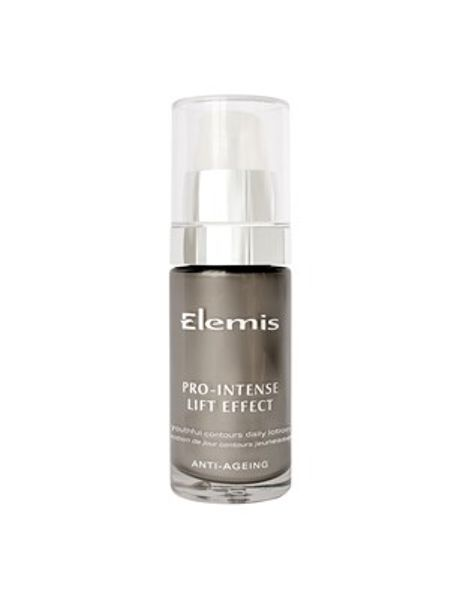 ELEMIS Pro-Intense Lift Effect Lotion 30ml - CHICA BERGEN AS