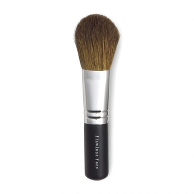 BAREMINERALS FLAWLESS APPLICATION FACE BRUSH - CHICA BERGEN AS