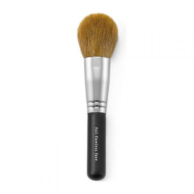 BAREMINERALS FULL FLAWLESS FACE BRUSH - CHICA BERGEN AS