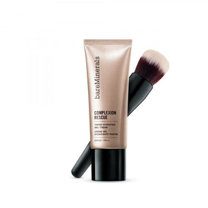 BAREMINERALS COMPLEXION RESCUE - CHICA BERGEN AS