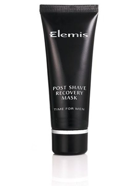 ELEMIS Post Shave Recovery Mask 75ml - CHICA BERGEN AS