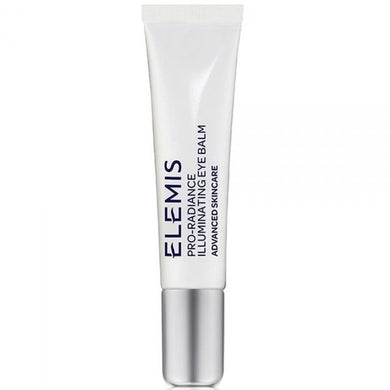 ELEMIS Pro-Radiance Illuminating Eye Balm 10ml - CHICA BERGEN AS