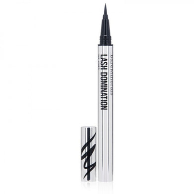BAREMINERALS LASH DOMINATION INK LINER - CHICA BERGEN AS