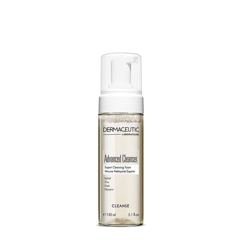 Dermaceutic Advanced Cleanser 150ml