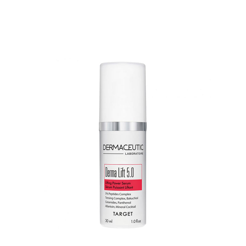 Dermaceutic Derma Lift 5.0 30ml