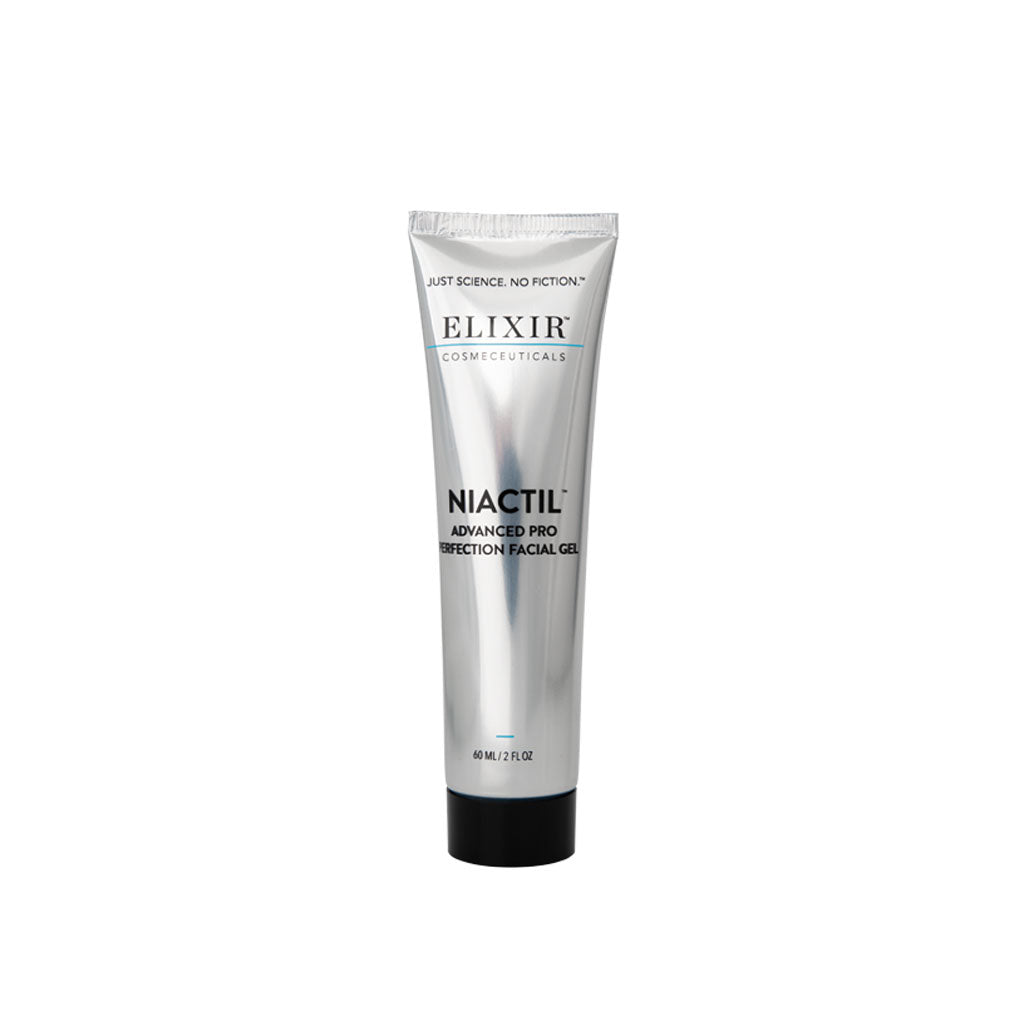 Elixir-Cosmeceuticals-NIactil-Advanced-Pro
