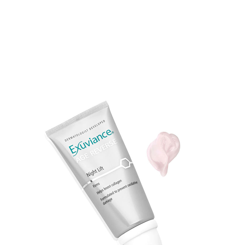 Exuviance-Age-Reverse-Night-Lift