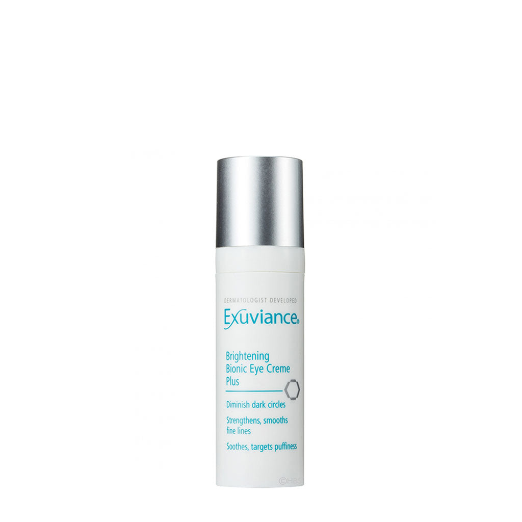 Exuviance Brightening Bionic Eye Creme Plus