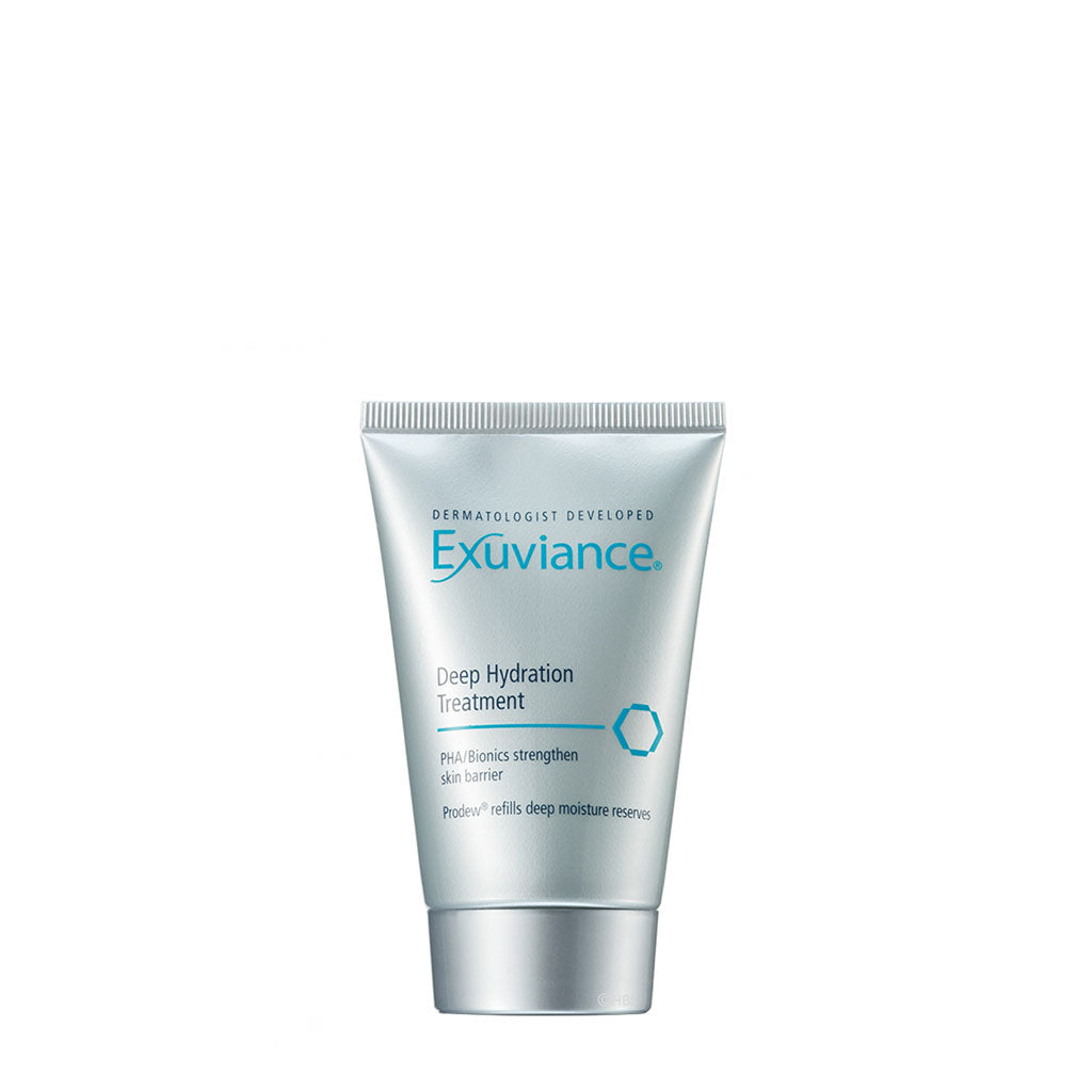 Exuviance Deep Hydration Treatment
