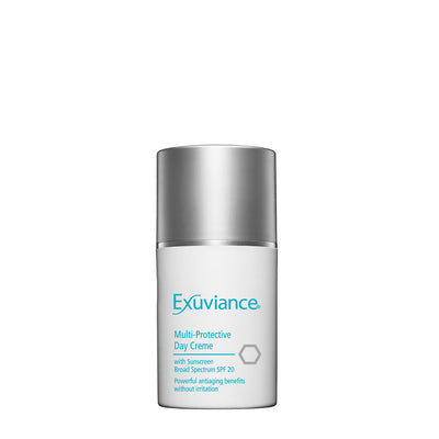 Exuviance Multi-Protective Day Creme SPF20
