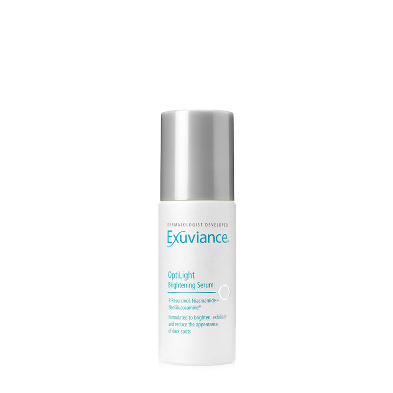 Exuviance OptiLight Brightening Serum