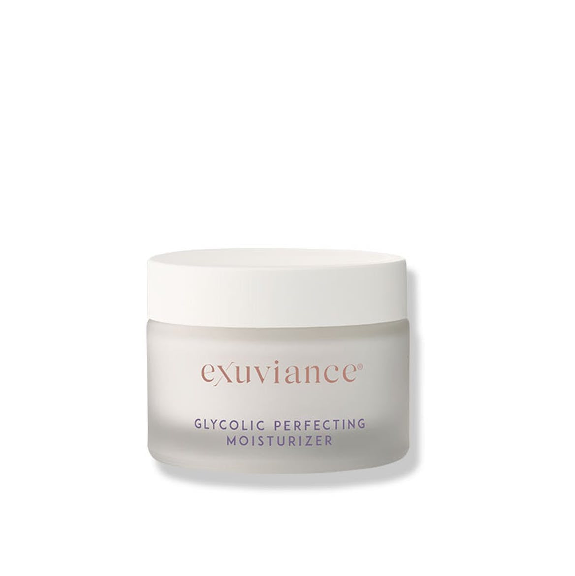 Exuviance Glycolic Perfecting Moisturizer 45g