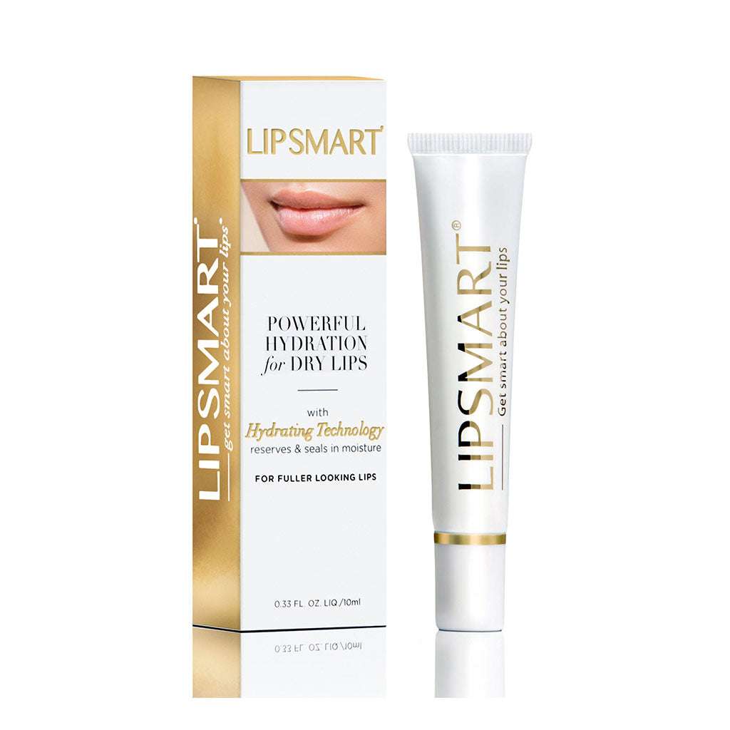 Lipsmart 10ml