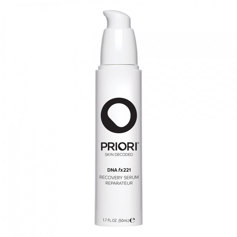 Priori DNA fx221 Recovery Serum 50ml