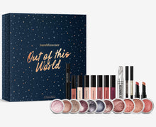 bareMinerals Out of this world Adventskalender - CHICA BERGEN AS
