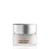 Dr. Schrammek Active Future Night Cream 50ml