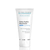 Dr. Schrammek Daily Hydra Maximum SPF20 50ml