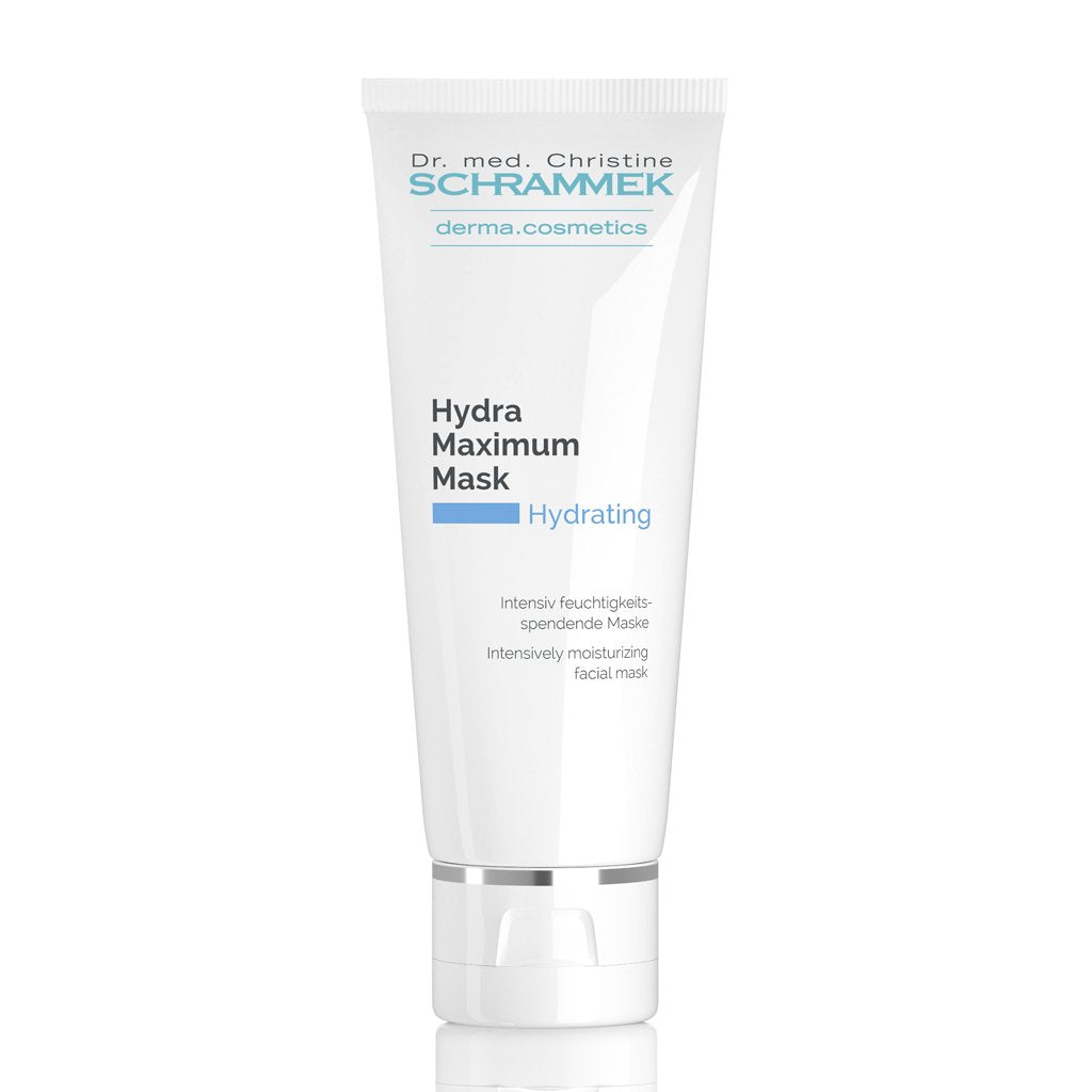 Dr. Schrammek Hydra Maximum Mask 75ml