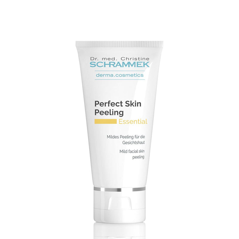 Dr. Schrammek Perfect Skin Peeling 50ml