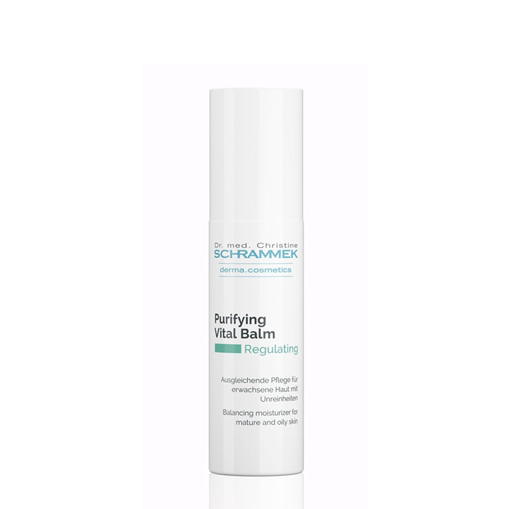 Dr. Schrammek Purifying Vital Balm 40ml