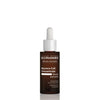 Dr. Schrammek Reserva Cell Concentrate 30ml