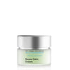 Dr. Schrammek Rosea Calm Cream 50ml